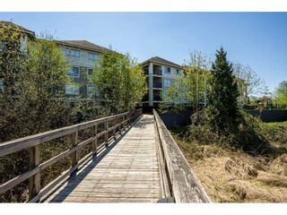 """Photo 22: C101 8929 202 Street in Langley: Walnut Grove Condo for sale in """"THE GROVE"""" : MLS®# R2569001"""