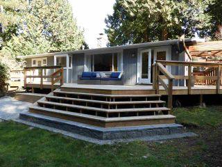 Photo 12: 2621 CEDAR Drive in Surrey: Crescent Bch Ocean Pk. House for sale (South Surrey White Rock)  : MLS®# R2549917