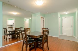 """Photo 8: 239 22020 49 Avenue in Langley: Murrayville Condo for sale in """"MURRAY GREEN"""" : MLS®# R2373423"""