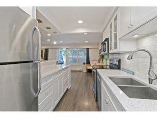 Photo 4: 53 9101 FOREST GROVE DRIVE in Burnaby: Forest Hills BN Townhouse for sale (Burnaby North)  : MLS®# R2603492