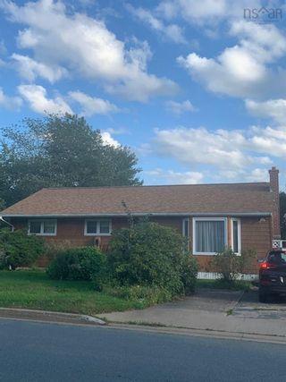 Photo 4: 37 Stephen Cross Drive in Woodlawn: 17-Woodlawn, Portland Estates, Nantucket Residential for sale (Halifax-Dartmouth)  : MLS®# 202123599