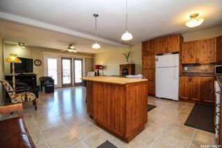 Photo 9: 18 St Mary Street in Prud'homme: Residential for sale : MLS®# SK855949