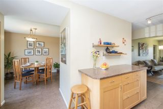 """Photo 8: 66 E 42ND Avenue in Vancouver: Main House for sale in """"WEST OF MAIN"""" (Vancouver East)  : MLS®# R2588399"""