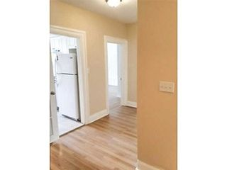 Photo 7: 2322 Danforth Avenue in Toronto: East End-Danforth House (2-Storey) for lease (Toronto E02)  : MLS®# E3757146
