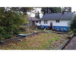 Photo 4: 260 E 22ND Street in North Vancouver: Central Lonsdale House for sale : MLS®# V1115329