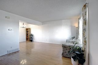 Photo 5: #307    405 64 Avenue NE in Calgary: Thorncliffe Row/Townhouse for sale : MLS®# A1146398