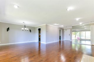 """Photo 11: 3 14065 NICO WYND Place in Surrey: Elgin Chantrell Condo for sale in """"NICO WYND ESTATES"""" (South Surrey White Rock)  : MLS®# R2583152"""