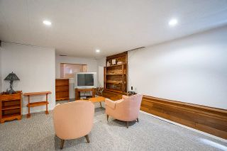 Photo 19: 3116 E 5TH Avenue in Vancouver: Renfrew VE House for sale (Vancouver East)  : MLS®# R2573396