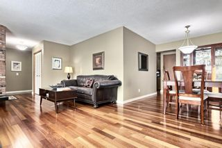 Photo 7: 308 Silver Springs Rise NW in Calgary: Silver Springs Detached for sale : MLS®# A1087704