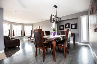 Photo 8: 2 CLAYMORE Place: East St Paul Residential for sale (3P)  : MLS®# 202109331