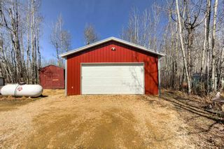 Photo 38: 14-53102 Rge Rd 43: Rural Parkland County House for sale : MLS®# E4238915