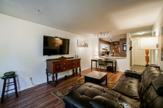"Photo 12: 311 1189 WESTWOOD Street in Coquitlam: North Coquitlam Condo for sale in ""LAKESIDE"" : MLS®# R2515994"