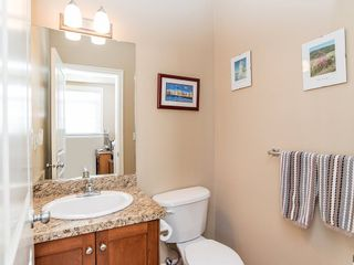 """Photo 9: 19 7168 179 Street in Surrey: Cloverdale BC Townhouse for sale in """"OVATION"""" (Cloverdale)  : MLS®# R2311901"""
