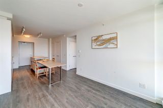"""Photo 9: 705 657 WHITING Way in Coquitlam: Coquitlam West Condo for sale in """"Lougheed Heights by BlueSky Property"""" : MLS®# R2570378"""