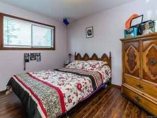 Photo 27: 2081 Noel Ave in COMOX: CV Comox (Town of) House for sale (Comox Valley)  : MLS®# 767626
