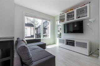 """Photo 6: 63 8217 204B Street in Langley: Willoughby Heights Townhouse for sale in """"Everly Green"""" : MLS®# R2485822"""