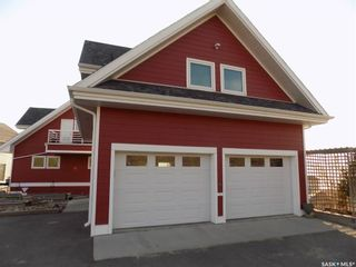 Photo 6: 42 Jackfish Lake Crescent in Jackfish Lake: Residential for sale : MLS®# SK848965