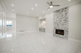 "Photo 5: 1 116 MINER Street in New Westminster: Sapperton 1/2 Duplex for sale in ""Sapperton"" : MLS®# R2585283"