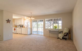 Photo 8: ENCANTO House for sale : 4 bedrooms : 7410 Ledgewood Place in San Diego