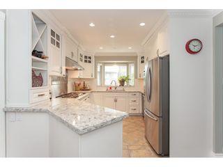 "Photo 7: 11 21848 50 Avenue in Langley: Murrayville Townhouse for sale in ""Cedar Crest Estates"" : MLS®# R2335999"