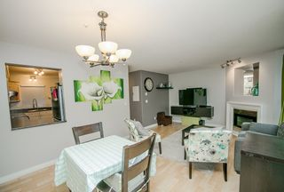 "Photo 10: 20 2450 LOBB Avenue in Port Coquitlam: Mary Hill Townhouse for sale in ""SOUTHSIDE"" : MLS®# R2040698"