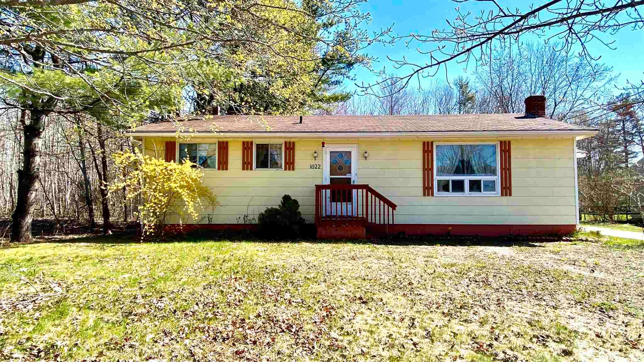 Main Photo: 1622 Highway 359 in Steam Mill: 404-Kings County Residential for sale (Annapolis Valley)  : MLS®# 202110346