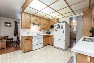 Photo 9: 505 4 Street SW: High River Detached for sale : MLS®# A1086594