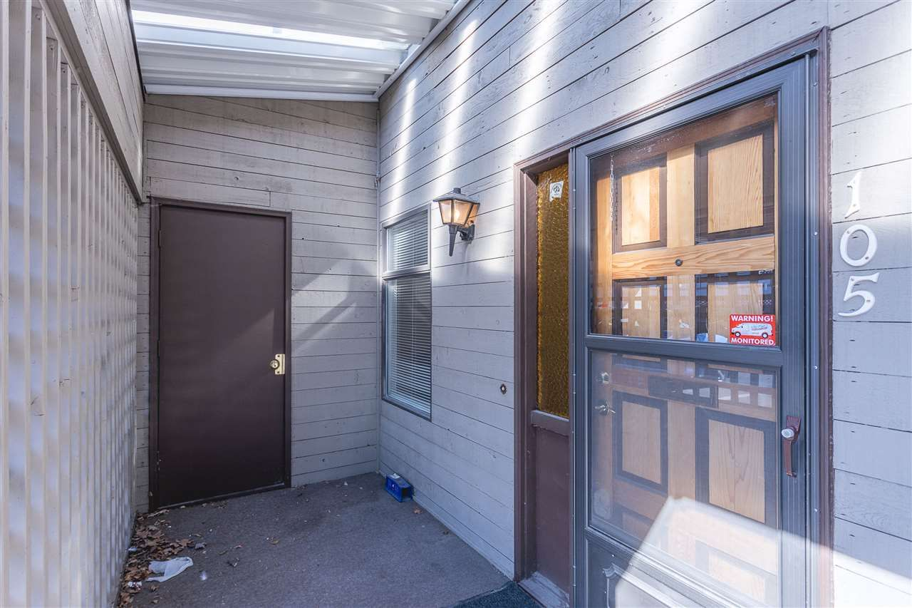 Photo 5: Photos: 105 45875 CHEAM Avenue in Chilliwack: Chilliwack W Young-Well Townhouse for sale : MLS®# R2548383