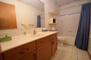 Photo 13: 66 Worthington Avenue in Winnipeg: St Vital Residential for sale (2D)  : MLS®# 202124330