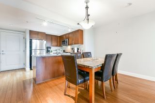"""Photo 12: 404 3811 HASTINGS Street in Burnaby: Vancouver Heights Condo for sale in """"MONDEO"""" (Burnaby North)  : MLS®# R2519776"""