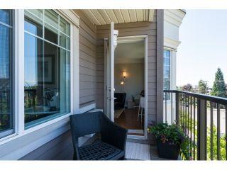 "Photo 19: PH5 15357 ROPER Avenue: White Rock Condo for sale in ""REGENCY COURT"" (South Surrey White Rock)  : MLS®# R2068178"
