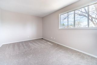 Photo 18: 118 Pennsylvania Road SE in Calgary: Penbrooke Meadows Row/Townhouse for sale : MLS®# A1109345