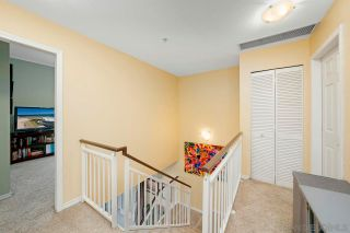 Photo 13: Condo for sale : 2 bedrooms : 1240 India St #102 in San Diego
