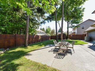Photo 42: 428 Ensign St in COMOX: CV Comox (Town of) House for sale (Comox Valley)  : MLS®# 839655