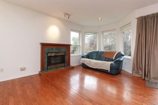 Photo 3: 1641 Kenmore Rd in : SE Lambrick Park Half Duplex for sale (Saanich East)  : MLS®# 865465