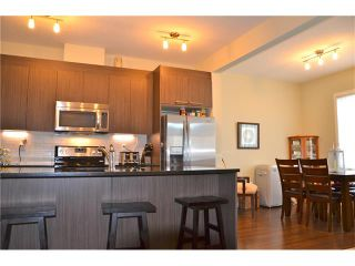Photo 7: 84 300 MARINA Drive: Chestermere House for sale : MLS®# C4033149