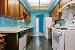"Photo 7: 302 33369 OLD YALE Road in Abbotsford: Central Abbotsford Condo for sale in ""Monte Vista Villa"" : MLS®# R2227268"