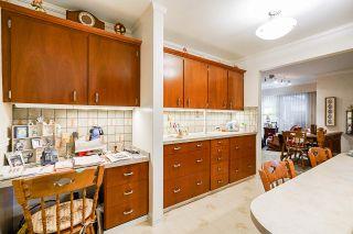 "Photo 12: 6825 DUNNEDIN Street in Burnaby: Sperling-Duthie House for sale in ""Sperling/Duthie"" (Burnaby North)  : MLS®# R2520734"