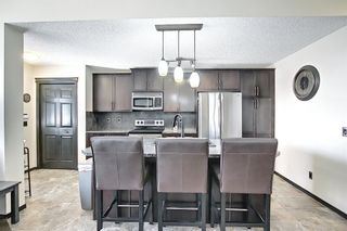 Photo 16: 2047 Reunion Boulevard NW: Airdrie Detached for sale : MLS®# A1095720
