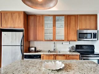 Photo 20: 33 Mill St Unit #427 in Toronto: Waterfront Communities C8 Condo for sale (Toronto C08)  : MLS®# C3592166