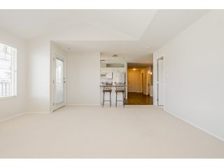 """Photo 5: 403 2350 WESTERLY Street in Abbotsford: Abbotsford West Condo for sale in """"Stonecroft Estates"""" : MLS®# R2359486"""