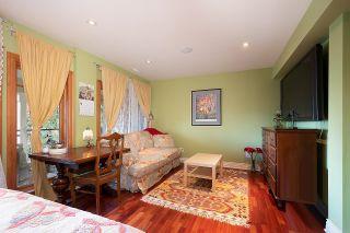 Photo 27: 935 WINDJAMMER Road: Bowen Island House for sale : MLS®# R2624775