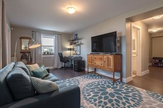 Photo 27: 208 Curtis Drive in Truro: 104-Truro/Bible Hill/Brookfield Residential for sale (Northern Region)  : MLS®# 202110216