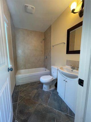 Photo 21: 406 7 Avenue SE: High River Detached for sale : MLS®# A1089835