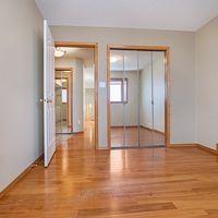 Photo 19: 14 NEWPORT Drive: Sherwood Park House for sale : MLS®# E4225531