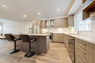 """Photo 11: 3 70 SEAVIEW Drive in Port Moody: College Park PM Townhouse for sale in """"Cedar Ridge"""" : MLS®# R2568270"""