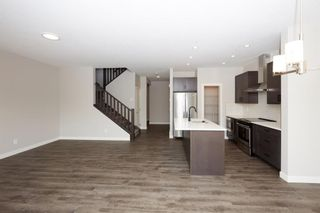 Photo 22: 51 Walden Place SE in Calgary: Walden Detached for sale : MLS®# A1051538