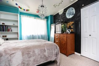 Photo 28: 206 Furby Street in Winnipeg: West Broadway Residential for sale (5A)  : MLS®# 202113868