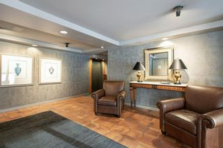 Photo 2: 501 3204 Rideau Place SW in Calgary: Rideau Park Apartment for sale : MLS®# A1083817