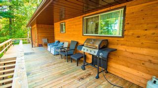 Photo 38: 101 Branch Road #16 Storm Bay RD in Kenora: Recreational for sale : MLS®# TB212460